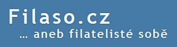 FILASO_OBRAZEK