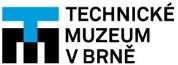 TECHNICKE_MUZEUM_BRNO