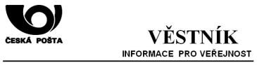 VESTNIK_CP_INFORMACE_PRO_VEREJNOST