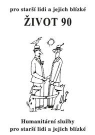 ZIVOT_LOGO