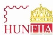 HUNFILA_2014