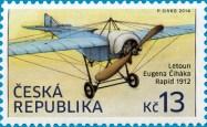 Letadlo_05032014