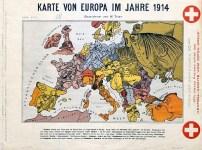 MAPA_EVROPA_1914