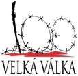 VELKA_VALKA