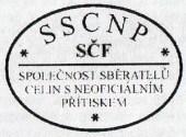 SSCNP