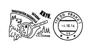 2014-10-04_SR_Praha_1