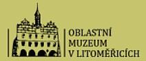 OBLASTNI_MUZEUM_LITOMERICE