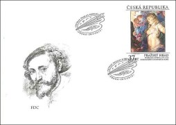 FDC_2014_3