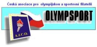 OLYMPSPORT_LOGO_NEW