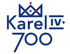 KAREL_IV_OSLAVY_01
