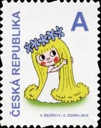 VILA_AMALKA