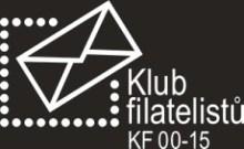 logo_cerne_300_obalka_bila_cely_text_vpravo_negativ_300_183