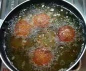 frying chicken cutlet recipe