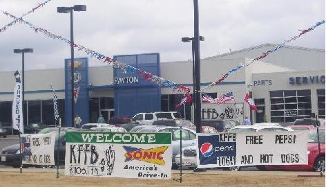 kffb-on-location-at-payton