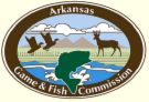 Arkansas Game & Fish