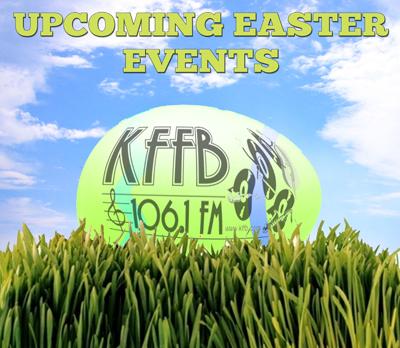 KFFB easter 2014-04-17