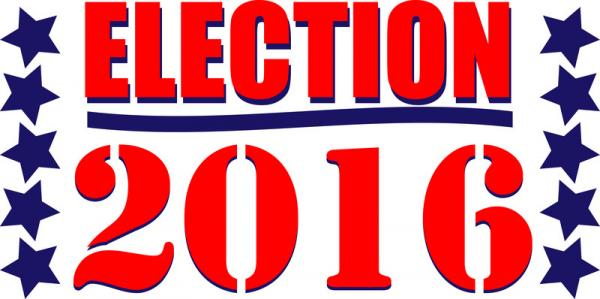election_2016_image_by_canstockphoto_-paid_for