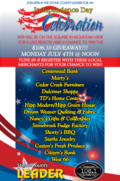 6-22 July 4th Promo (1)
