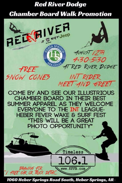 red river webstie ad 2016 08-05