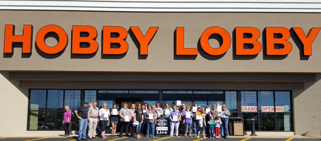 20-hobby-lobby-winners