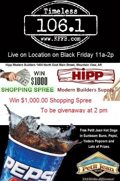 hipp-modern-builders-1125-2016-black-friday