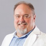 Unity Health welcomes physician, Greg Wooten, M.D to Searcy