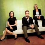 Multi-Dove Award Winning Recording Artist, The Martins To Be Featured At  Valley Baptist Church In Search