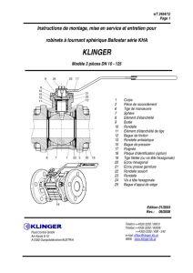 thumbnail of KLINGER BALLOSTAR KHA-instructions 1