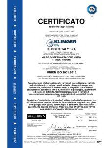 thumbnail of CERT ISO 9001 validity 07-24