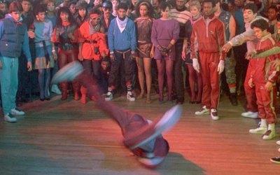 Qu'est-ce que le B-boying/Breaking ? (breakdance)