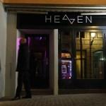 Heaven Club