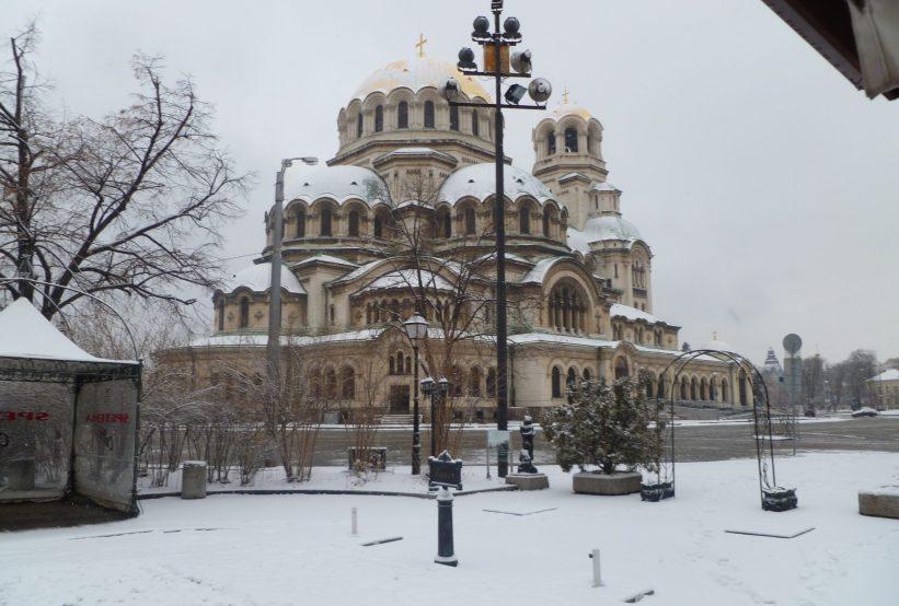 Alexander-Nevsky-cathedral-Sofia-Bulgaria-January-2013-photo-Clive-Leviev-Sawyer-e1358864201912