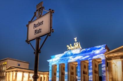 Brandenburg-Gate-with-Clouds-Berlin-Germany