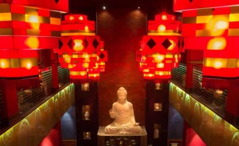 Buddha-Bar-CCS-Web