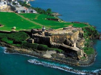 Fort_ElMorro_1