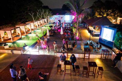 SinQ-Club-Goa 6