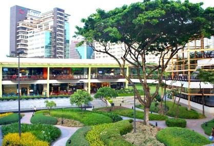 ayala-center-garden