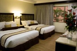 diamond suites_deluxe room final