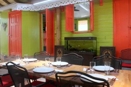 fusion-restaurant-02-800x533