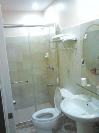 gran-tierra-suites (2)