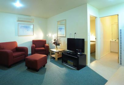 hotel-best-western-ellerslie-international-motor-inn-auckland-025