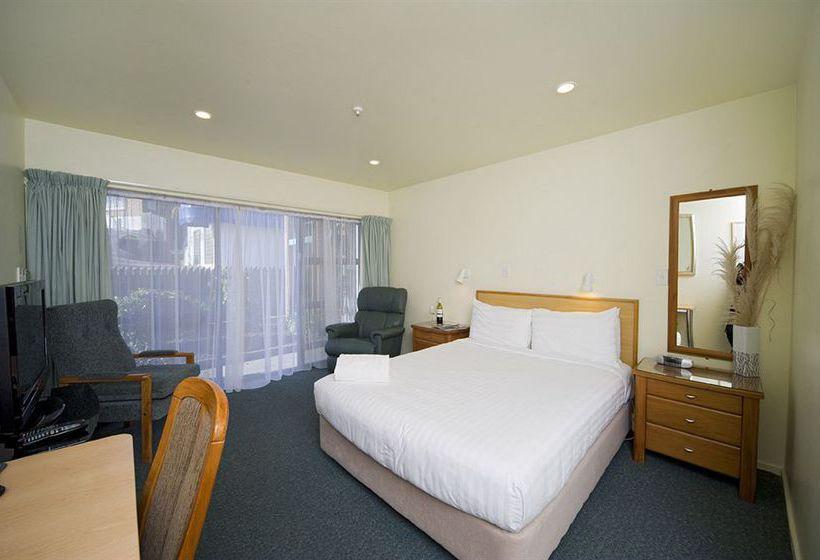 hotel-best-western-ellerslie-international-motor-inn-auckland-040