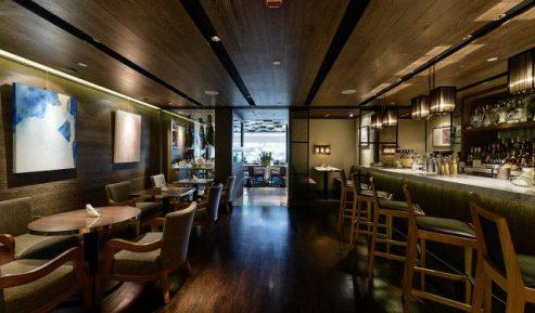 bar-and-lounge