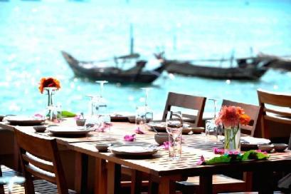 kan-eang-pier-restaurant