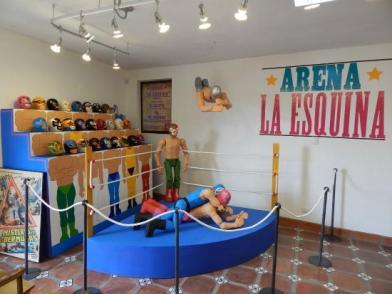 la-esquina-mexican-toy