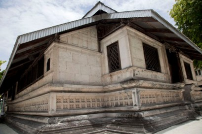 male-old-friday-mosque03