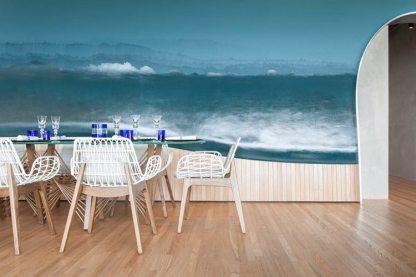 the-ocean-restaurant-in-repulse-bay-hong-kong-10