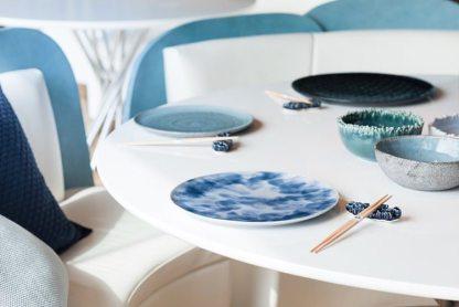 the-ocean-restaurant-in-repulse-bay-hong-kong-11