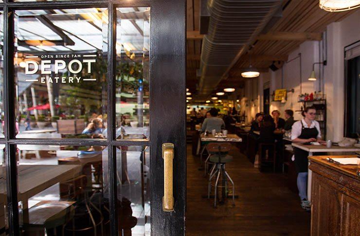 Depot-best-restaurant-auckland