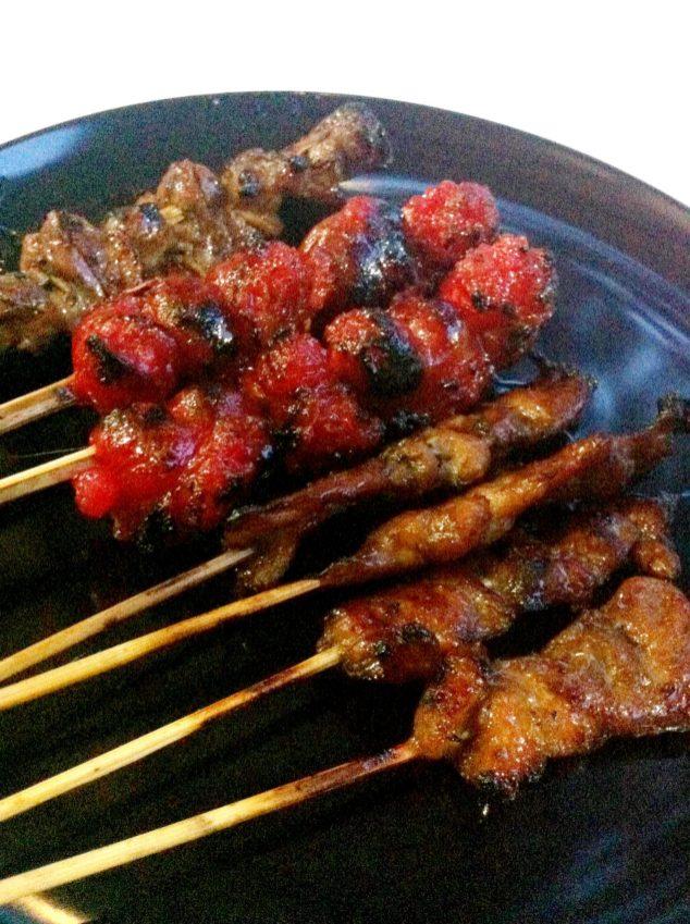 YAKSKI-BARBECUE-food
